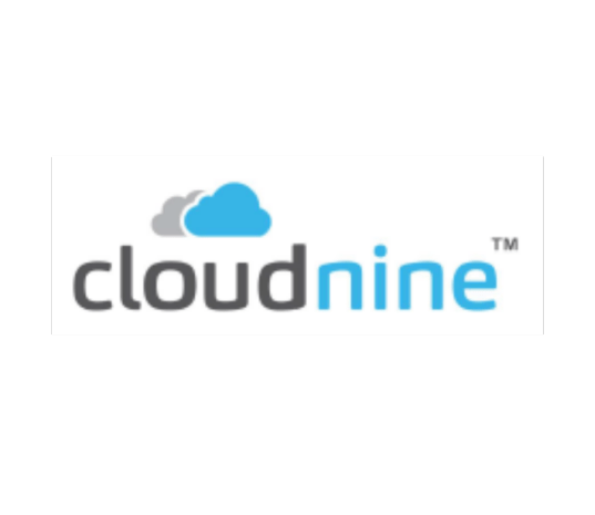 CloudNine eDiscovery Software