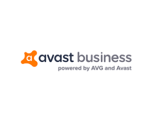 Avast-AVG Antivirus - Protect your devices when connected to the internet!
