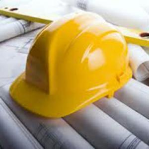 Construction Document Scanning Services