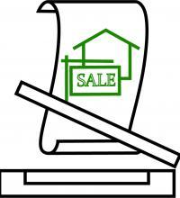 Real Estate Document Scanning Services