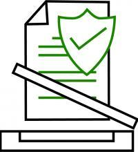 Insurance Document Scanning Services