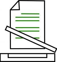 Custom Document Scanning Services